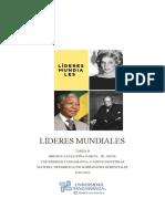 LÍDERES MUNDIALES.docx