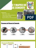 Diapo Final Bloques de Concreto-cemento