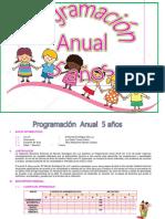 Copia de PROGRAMACION DE 5 AÑOS.docx