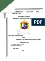 maestria-garantismo.docx