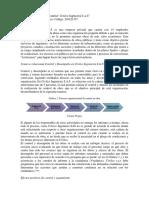 Karen Liseth Lobo Pedraza 201421357 Control y Desempeño.docx