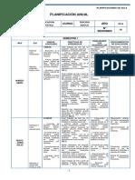 235496984-Artes-Visuales-Planificacion-3-Basico.docx