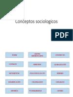 salud intercultural.pptx