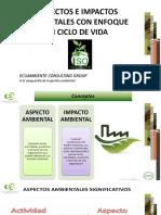 Análisis de Ciclo de Vida.pptx