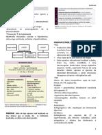 Cardiopatia Isquemica_ Angina de Pecho