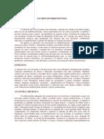 Dacriocistorrinostomia.pdf