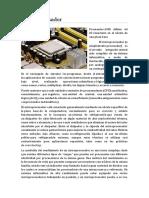 Microprocesador5.docx