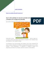 PRIMEROS AUXILIOS PSICOLOGICOS.docx