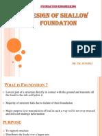 design-of-shallow-foundation.pptx