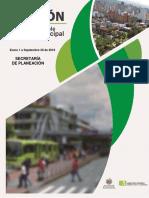 CONTROL_POLITICO_PLANEACION_TERCERTRIMESTRE_2018.pdf