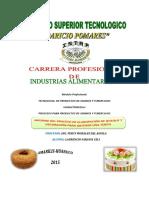 2 PARTE ING DE METODOS (4).docx