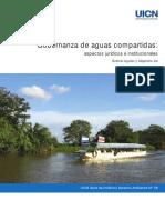 EPLP-058.pdf