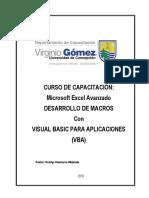 01 - Apunte_Macros_VBA_Excel.pdf