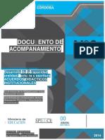 f3-acompanamiento.docx