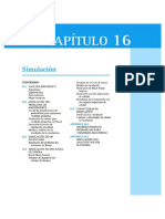 metodos_cuantitativos_cap16