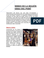COSTUMBRES REGION SIERRA.docx