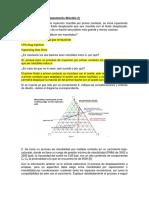 Examen Tema 4 RSM.docx
