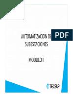 56302225 Substation Automation Handbook