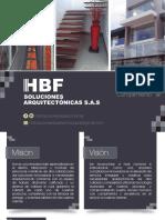 BROCHURE HBF SAS.pdf