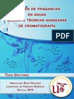 tesisa.pdf