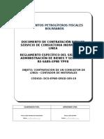 DCD Consultoria Individual de Línea - Copia (1)