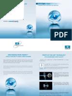 Essilor 360_English ECP Brochure