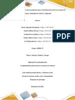 Paso 4 Evaluación Nacional grupo 442006-97.docx