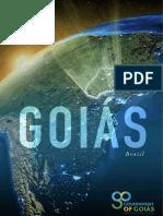 livro-goiAs---ingles.pdf