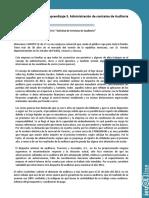Administración de contratos de Auditoria.pdf