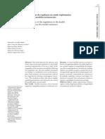 Regulação na saúde suplementar.pdf