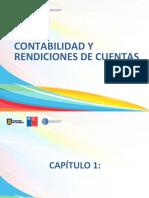 03_PPT Clase_Contabilidad y Rendición de Cuentas