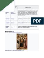 romanism Marian dogmas and refutations.docx