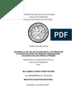 Rubén Alfredo Cerón Suchini.pdf