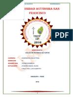 CICLOS DE POTENCIA A VAPOR.pdf