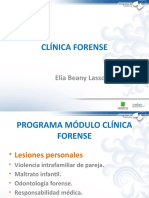 Clinica forense_OLD.pptx