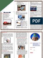La-Globalizacion-TRIPTICO.docx