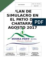 PLAN-DE-SIMULACRO-DE-AMAGO-DE-FUEGO-EN-EL-PATIO-DE-CHATARRA-AGOSTO-2017.docx