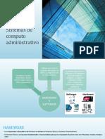 Copy of Ricardo D Tax May.pptx