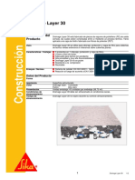 Drainage Layer 30.pdf