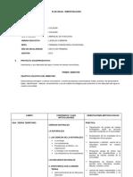 PLAN BIMESTRAL.docx