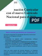 Programación-Curricular-con-el-nuevo-Currículo-Nacional-para-el-2019.docx