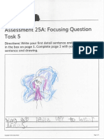 dag writing sample task 5 student 2