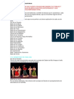 DANZAS FOLKLORICAS DE GUATEMALA.docx