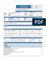 Oem-0001-Motonivel 140h Cat-supervision y Evaluacion de Mp