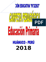 CARPETA PEDAGOGICA- VILMA.doc