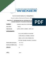 UNW-G2-P7.docx