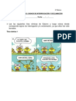 Guía de trabajo signos de interrogación y exclamación.docx