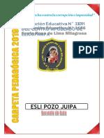 CARPETAS ESLI.docx