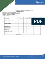 011 TESIS FARMACIA MERINO & MACHACA, rev.LB, finalizada(1) quimica inorganica.docx