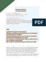 caso practico const y democ.docx